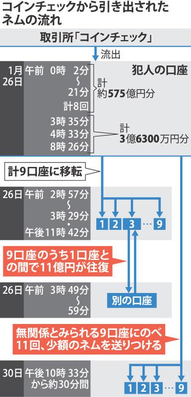 bb1f78235eba DC5m Japan mix in japan Created at 2018-02-01 02:14