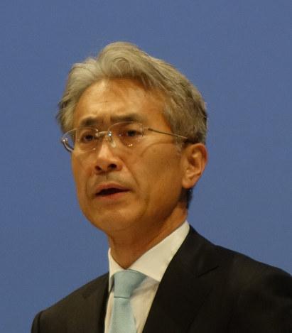 社長に吉田氏が昇格 平井氏は会長にアクセスランキング編集部のオススメ記事