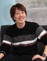 石賀丈士さん