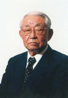 佐々木正さん 102歳=シャープ元副社長、世界初の集積回路(IC)電卓の開発に成功(1月31日死去)