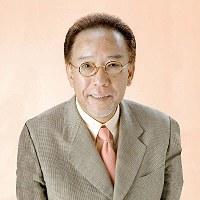 レツゴー長作さん 74歳=漫才トリオ「レツゴー三匹」のメンバー(2月1日死去)