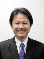 慶応大学 中村雅也教授(整形外科)