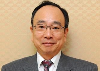 日銀人事:黒田総裁の再任案提示...