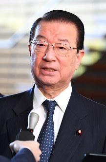 Tetsuma Esaki (Mainichi)