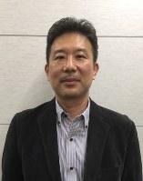 BS-TBS「にっぽん!歴史鑑定」プロデューサー・広井紀年さん