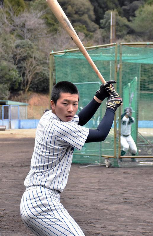 明徳 義塾 高校 野球 メンバー
