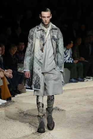 世界最大級のファッションイベント『VOGUE …