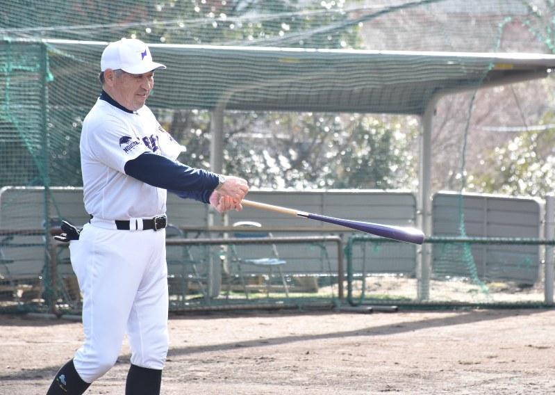 宮崎高校野球注目選手