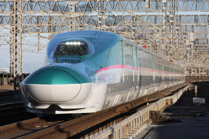 jr to launch free wi fi on bullet trains from may the mainichi