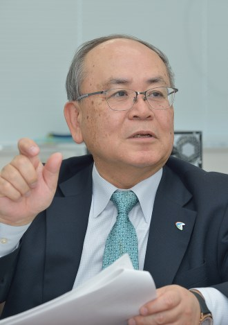 Images of 鉱業労働災害防止協会...