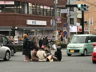 https://cdn.mainichi.jp/vol1/2018/03/08/20180308k0000e040233000p/6.jpg?2