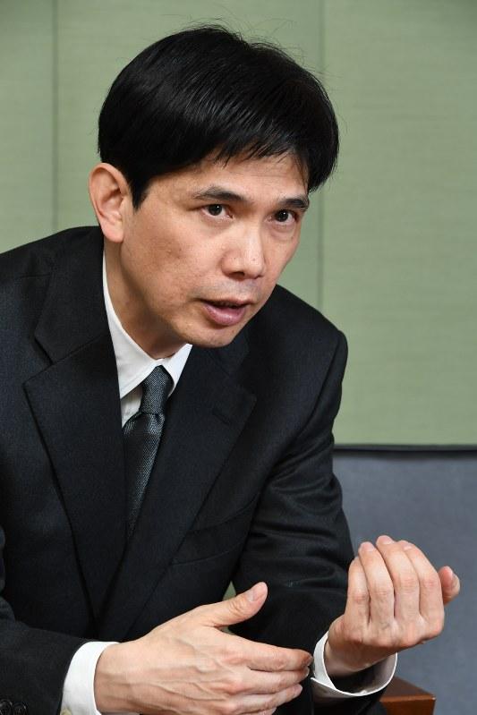 特集ワイド:東日本大震災7年 生...