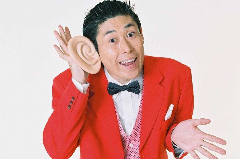 希望新聞:東日本大震災 未来が!でっかくなっちゃった 幸せを紡いでいこう マギー審司 | 毎日新聞