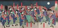 1869年 太田記念美術館蔵