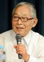 金関恕さん 90歳=弥生研究の大家(3月13日死去)