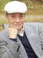 内田康夫さん 83歳=作家(3月13日死去)