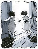 ゆりの木荘の子どもたち 20