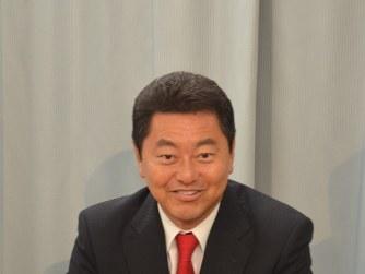 前川氏授業:照会の池田議員 「...