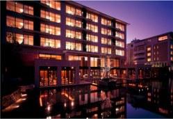 【宿泊・旅行】全国2万6,000の旅館やリゾートホテルに、会員特別料金で宿泊できます。期間限定宿泊プランは毎週更新!