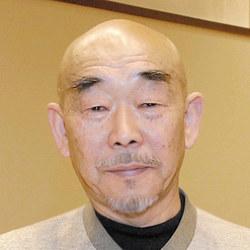 訃報:長澤英俊さん 77歳=彫刻...