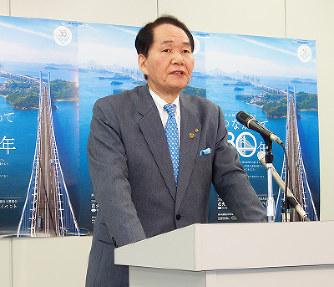 県:名簿紛失で虚偽の発表 土木部長ら5人、厳重注意 知事 ...