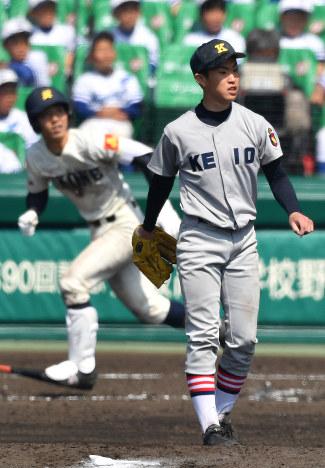 県南選抜大会 | 高校野球ドットコム 【茨城版】