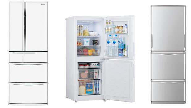 小型 冷蔵庫 電気 代