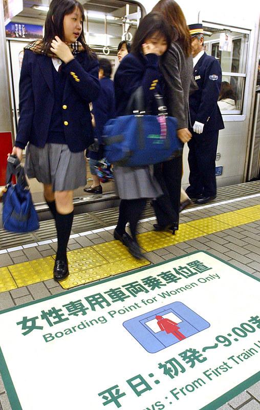 大阪市営地下鉄民営化:85年の歴史を振り返る [写真特集28/44 ...