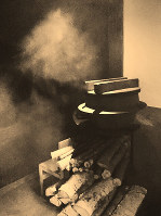 皺皺の手から染み出るやさしさの三角おむすび亡き祖母偲ぶ日(短歌・白築純 撮影・Ken.Funatsu)