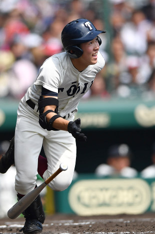 青 地 と は 選抜高校野球:大阪桐蔭・青地 悔しさバネに肉体改造 - 毎日新聞
