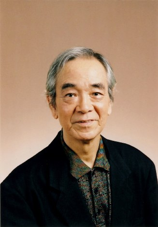訃報:内田稔さん91歳=俳優 - ...
