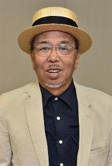 月亭可朝さん 80歳=落語家・タレント(3月28日死去)