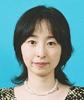 谷本奈穂・関西大学教授