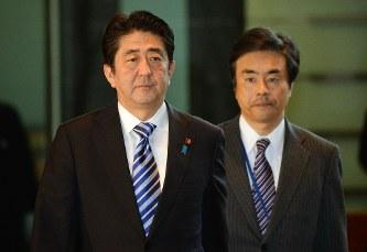 衆院予算委:柳瀬氏に説明促す ...