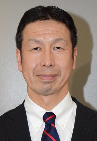 新潟県:米山知事、辞職表明へ ...