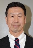 Niigata Gov. Ryuichi Yoneyama (Mainichi)