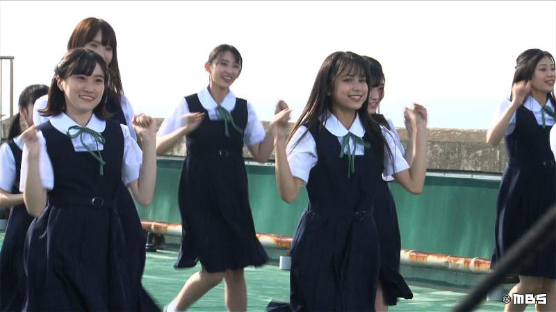 【HKT48】清水梨央ちゃん応援スレ★1【4期生】©2ch.netYouTube動画>5本 ->画像>466枚