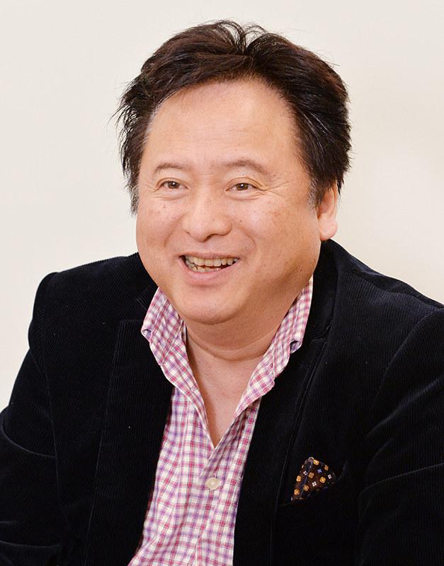 クラシック音楽祭:20周年のびわ湖ホールが開催 テノール・水口聡 ...