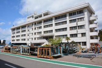 松山刑務所:揺らぐ塀なき理念 ...