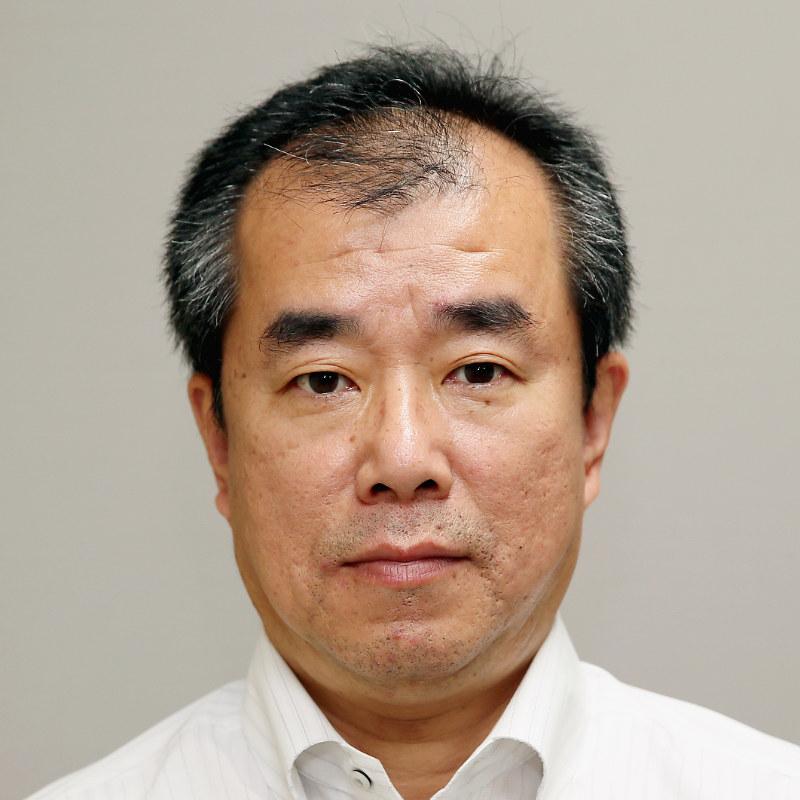 「毎日新聞の位川一郎」の画像検索結果