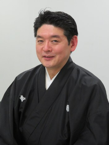 Topics:吉田幸助、五代目玉助襲...