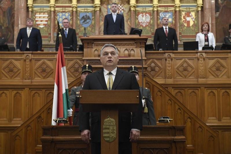 Αποτέλεσμα εικόνας για hungarian premier