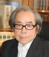 古川薫さん 92歳=作家(5月5日死去)