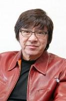 西城秀樹さん 63歳=歌手(5月16日死去)