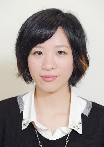 囲碁:謝依旻・女流本因坊が挑戦...