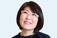 光浦靖子さん