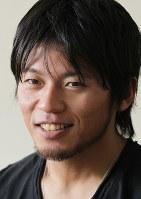 栗城史多さん 35歳=登山家(5月21日事務所発表、エベレスト下山途中に死亡)