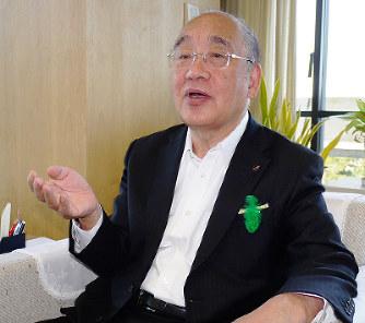 健康寿命日本一へ:奈良県の挑戦...