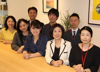 大学倶楽部・ビジネス・ブレークスルー大:実践ビジネス英語講座が10周年 記念サイトも開設 - 毎日新聞