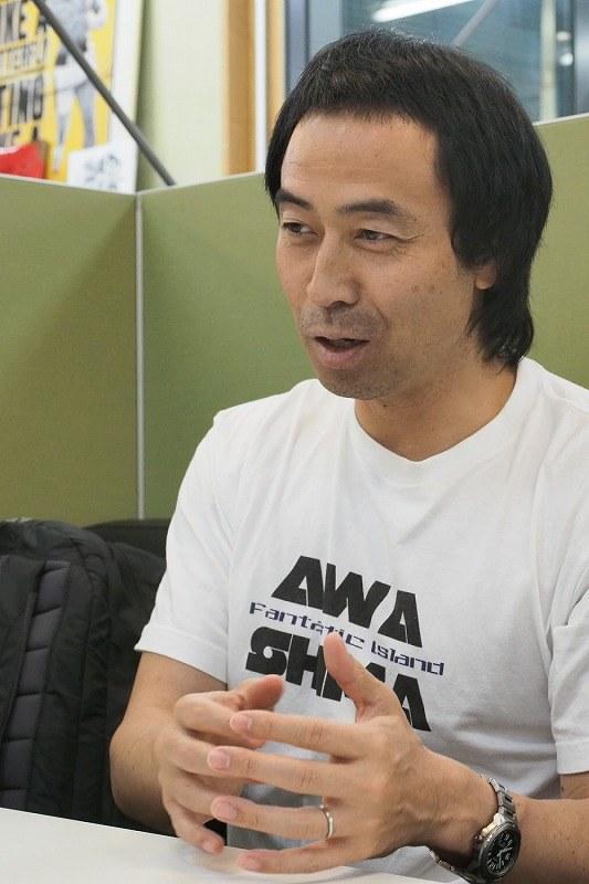 「代表監督を日本人がやるべき理由」 ワッキーさんアクセスランキング編集部のオススメ記事